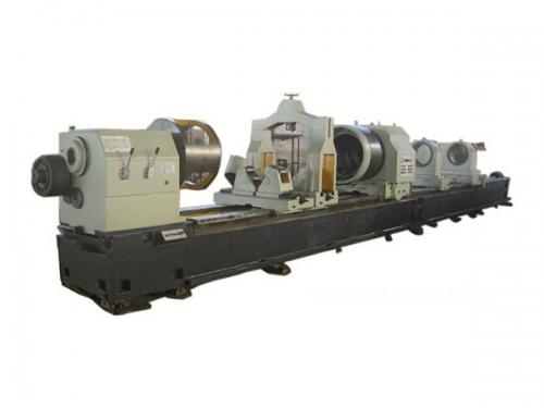 江陵机械设备